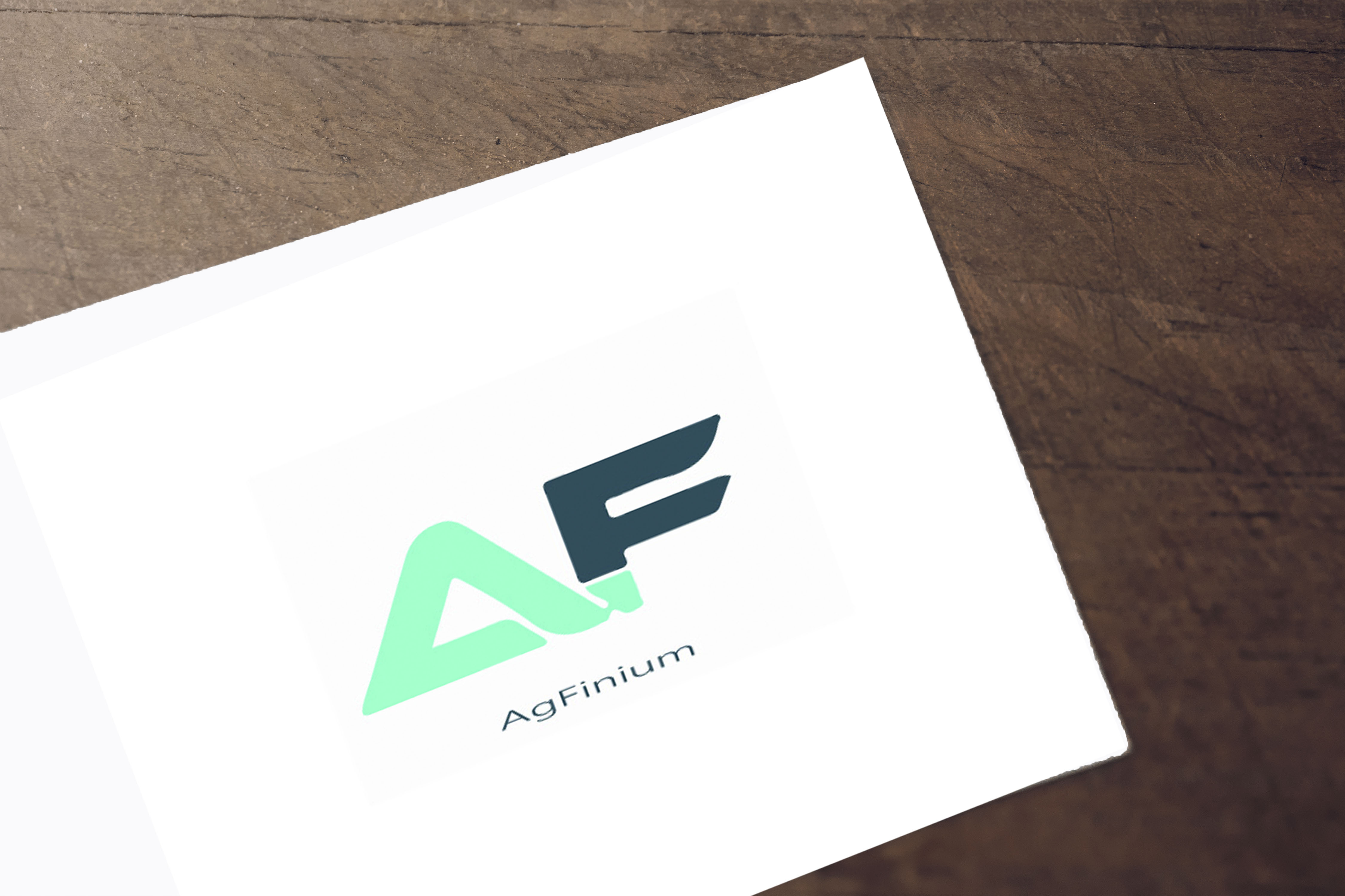 I can design a professional logo for business, company, brand