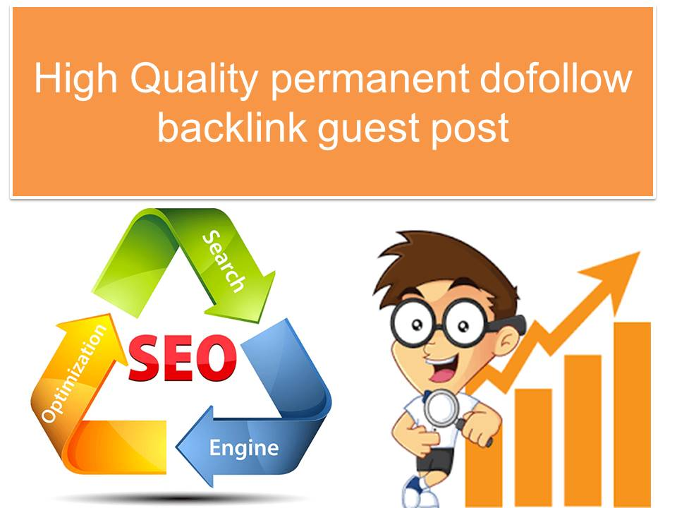 publish your article on high quality guest p o s t permanent backlink indexed site