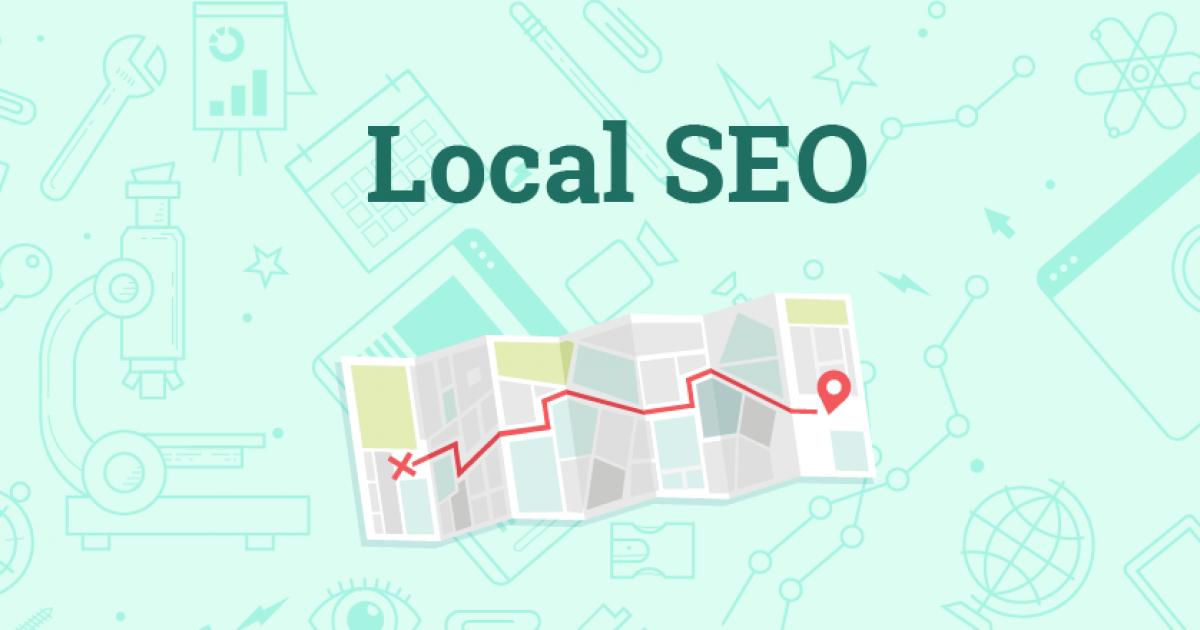 Google Citation For Local SEO Business