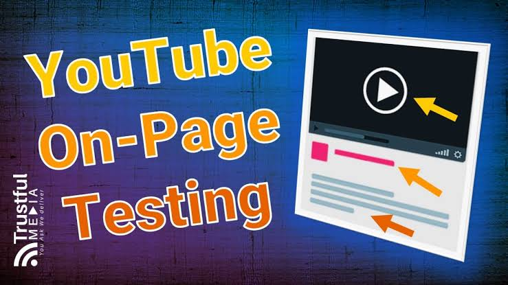 YouTube SEO How to Optimize Videos for YouTube Search in 2020