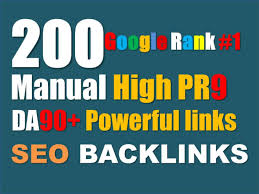 200+ High PR Best Web 2.0 Sites for BackLinks & SEO 2019 DoFollow