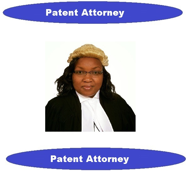 online Patent attorney or IP lawyer