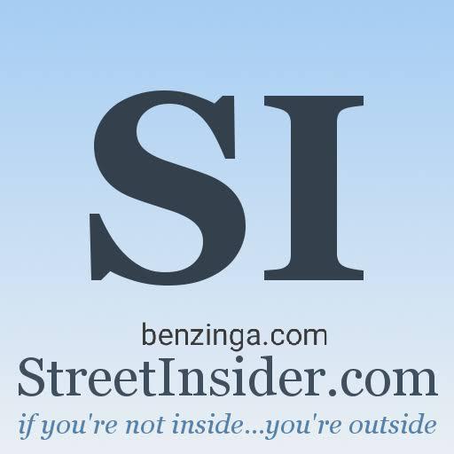 Do guest post 2 sites streetinsider. com benzinga. com