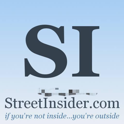 Do guest post streetinsider. com