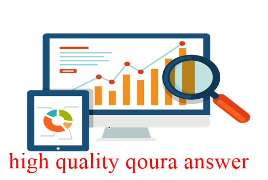 guaranteed High Quality Qoura 30 Answers