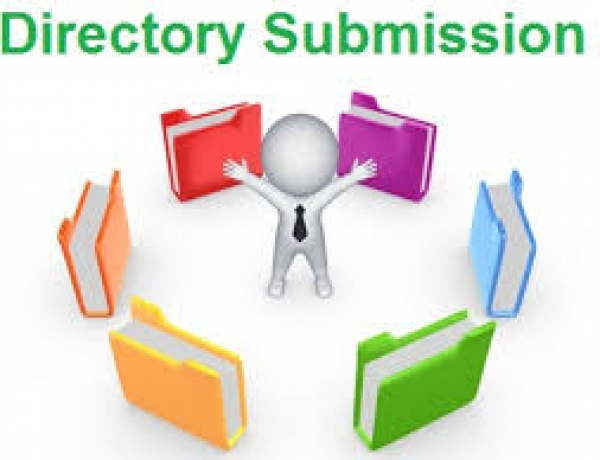 Hello Attention please Directory submission is very essential for business or website.