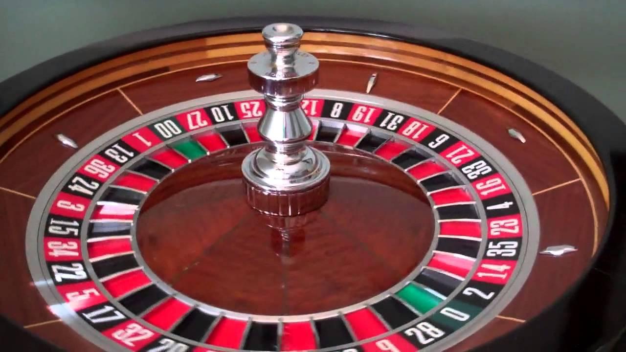Gambling Niche Guestpost & Listing