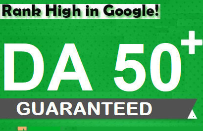 increase moz domain authority increase moz da 50 plus