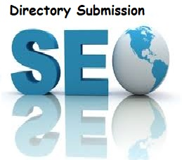 Want to develop your business I will do 40 directory submission