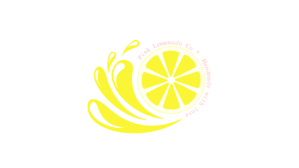 I Will Design A Stunning Logo For Your Business Or Corporation