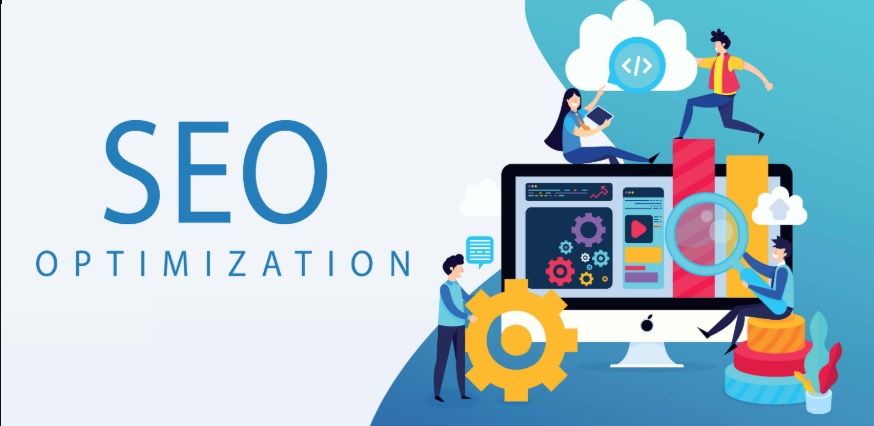 I will Optimize Your Website On Page SEO with 3 Steps