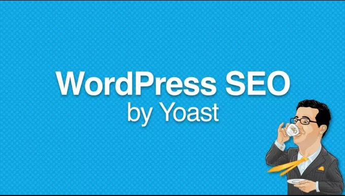 I will do WordPress Yoast SEO and Technical Optimization of website