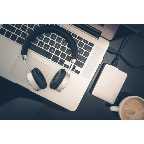 I will transcribe audio or video of 5 Minutes