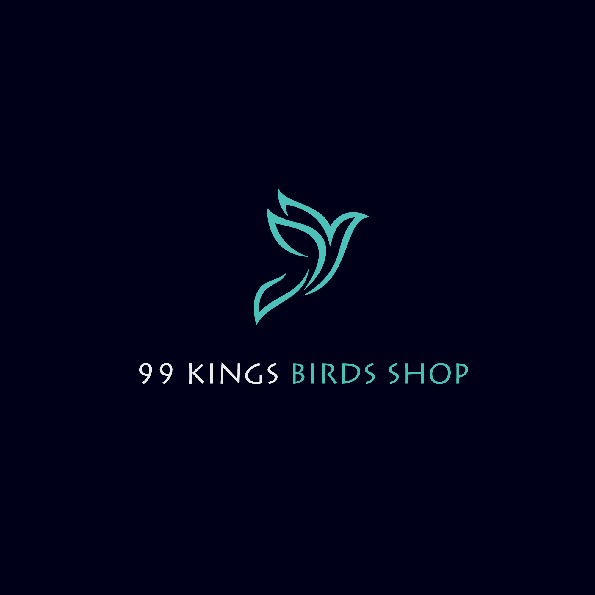 i will design flat minimalist or versatile and business logo design