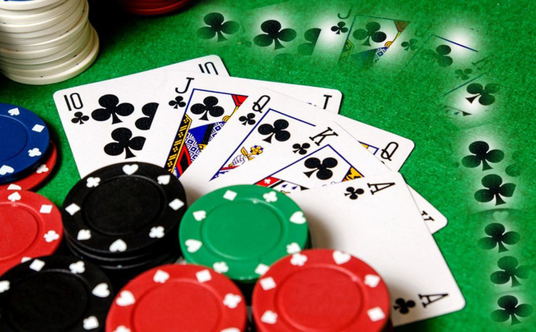 Strong Agen Judi Bola, Casino, Poker, Gambling, 100 Homepage PBN With 4500 2nd Tiers Backlinks