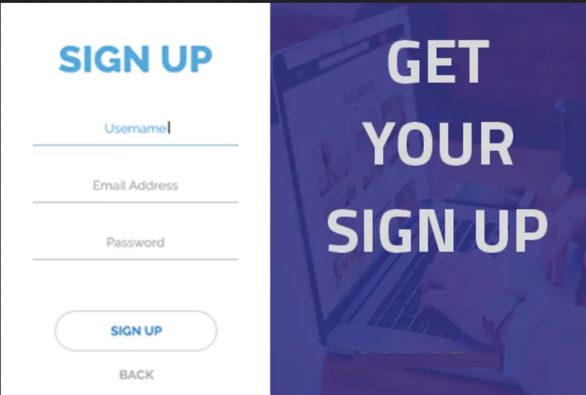 Give you 10+ Referral Signup or Affiliate Signup Within few hour with Confirmation