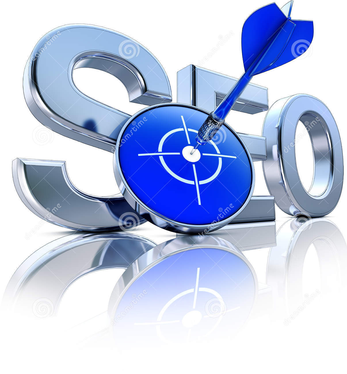 500 Directory Submission For SEO Your Website