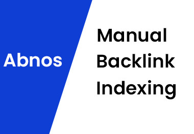 Manual 50 Backlink Indexing Service The Freedom Strategy
