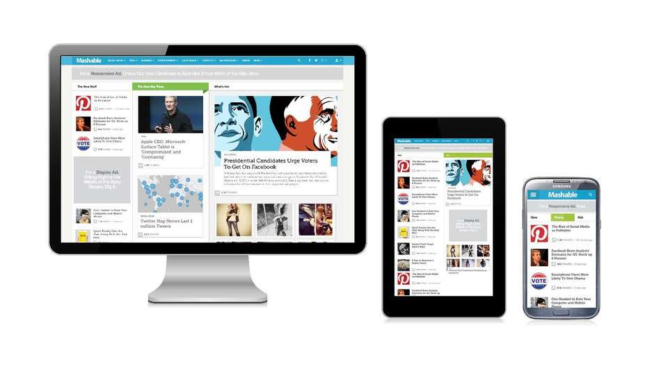 build responsive wordpress website and psd to hmtl