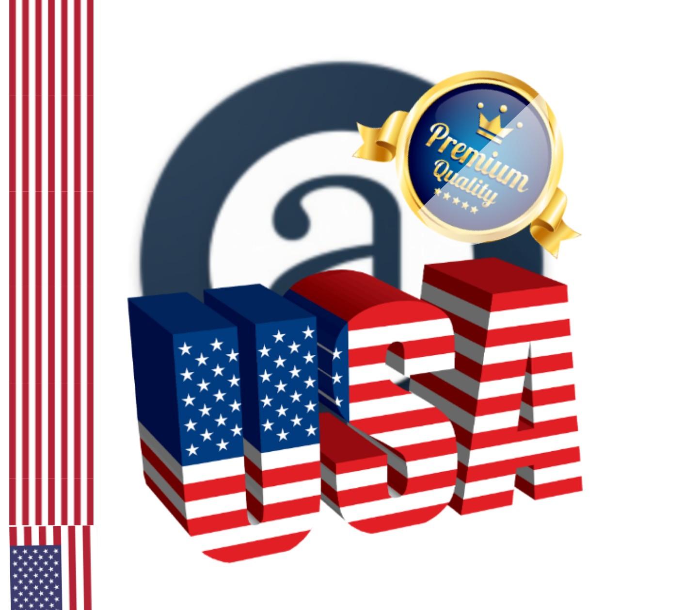 I Will Improve USA Traffic And improve Alexa Ranking