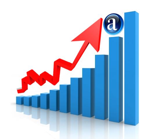 I will improve alexa ranking boost your website on google