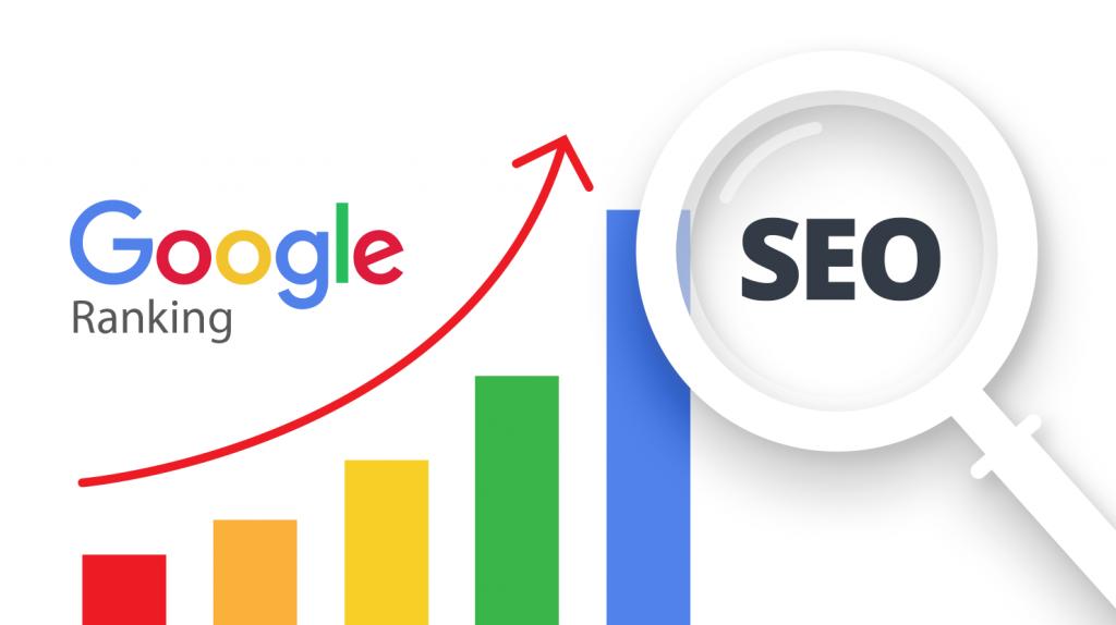 SUPERHigh Quality SEO Service And Manually High DA70-DA90 Backlinks To Rank On Google 1st Page