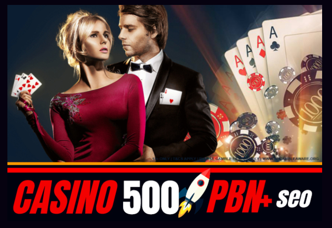 500 BRILLIANT AND MOST POWERFUL Permanent PBN For CASINO,  SLOTS,  POKER,  GAMBLING For SEO SKYROCKET