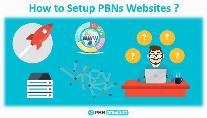 High Quality 15 Manual PBNs Dofollow Backlinks