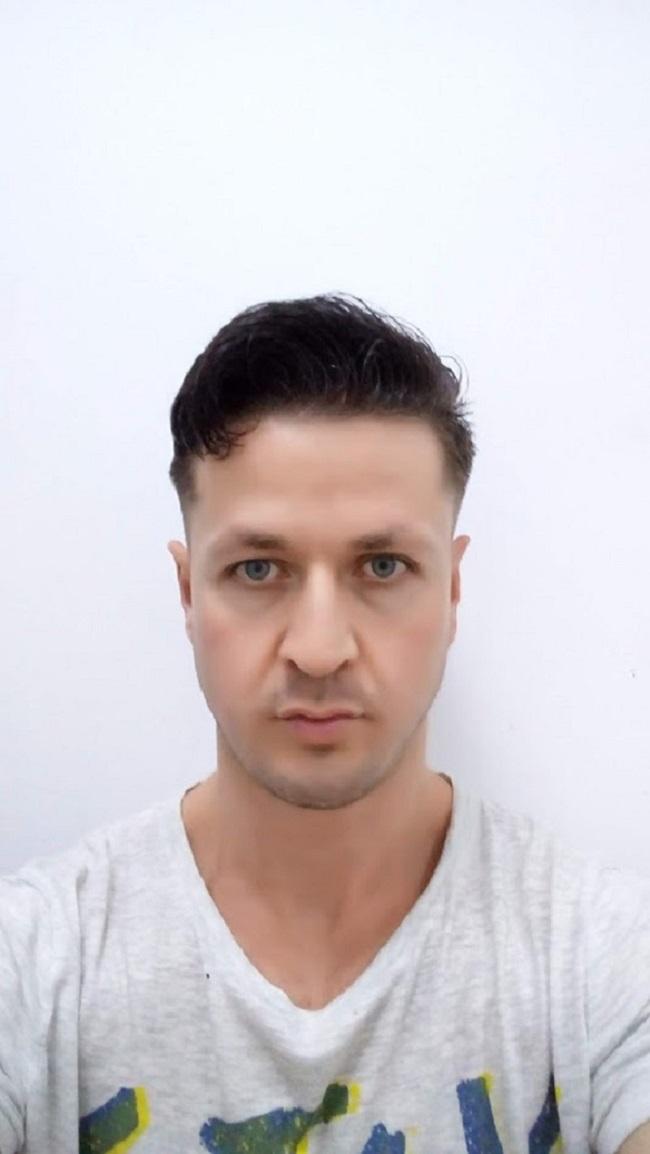 Translator Russian-German Interpreter Russian-German Russian Language Tutor