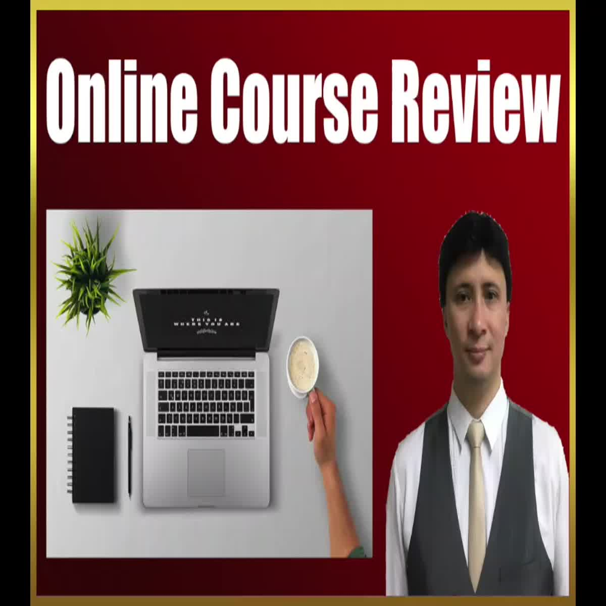 I will do a Profession Online Course Review