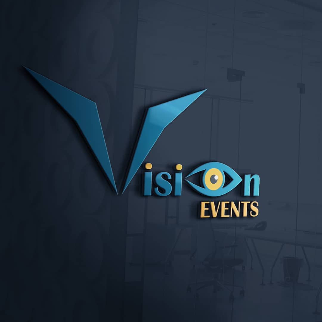 i will design creative and customize logo with unlimited revisions and free vector file.