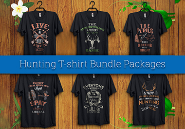 I will Make Best Tshirt Design For Your Pod Business