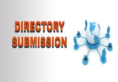 I will do 500 Directory submission for your website