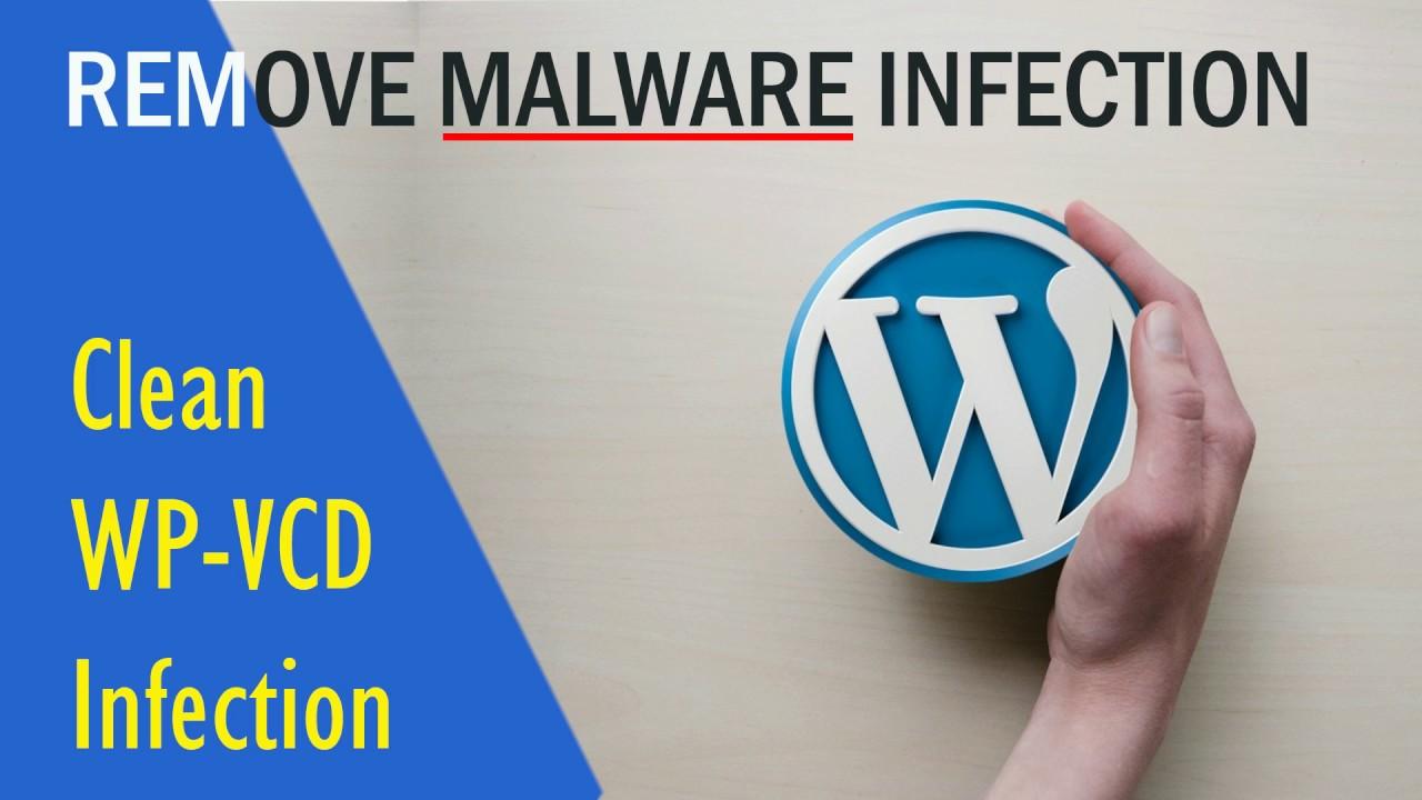 fix hacked wordpress website,malware remove ,security
