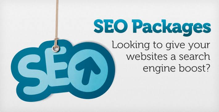 PROMOTIONAL OFFER- 50+ High Quality Backlinks From DA 50+ Websites in cheap price