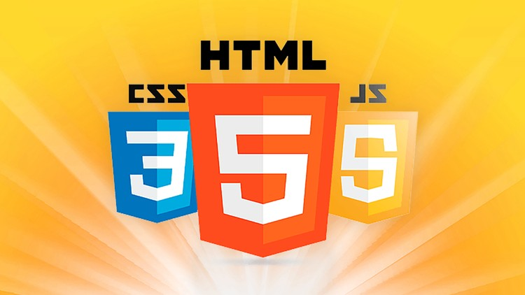 HTML/CSS/Javascript related Services for you