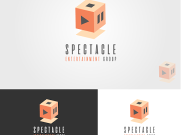 Le Arsynal Media will create you a High Quality Logo