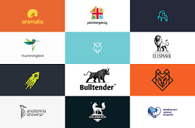 Professional logo design for you in 10 hour delivered.
