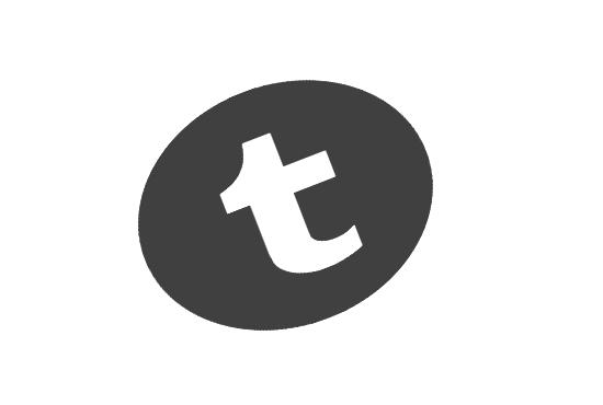 I will do permanent 60 tumblr pbn backlink