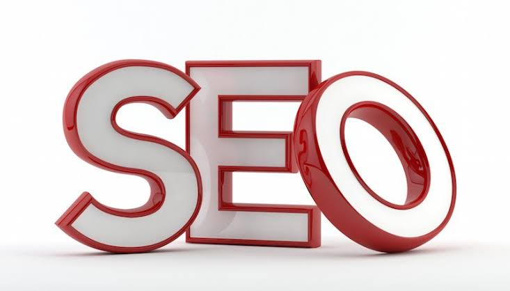 I Can do search engine optimization