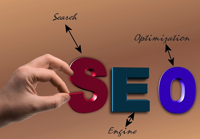 I will do onpage optimization SEO services + Off site for 10 Pages