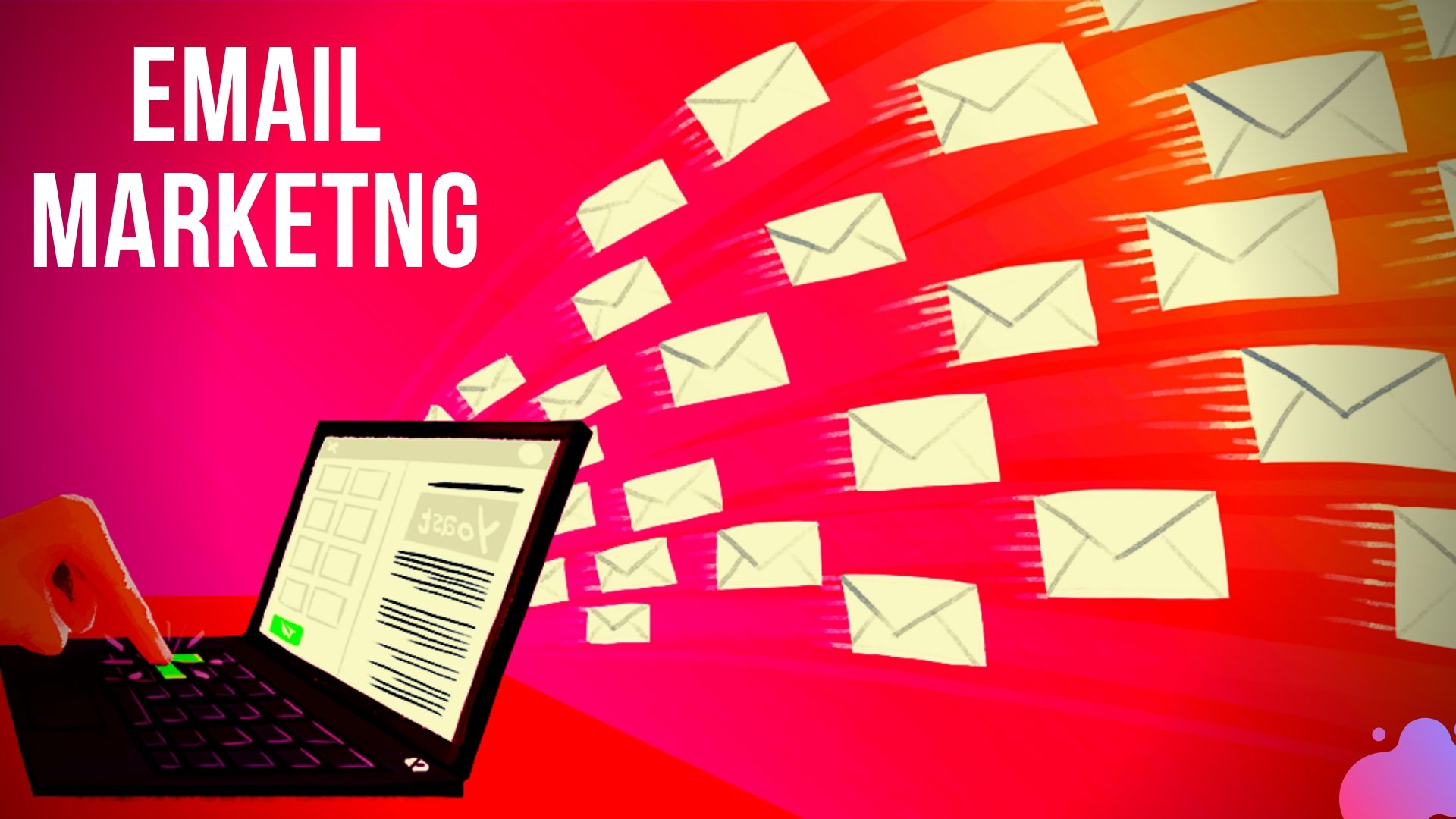 This service is specially for those who wants to market their products. Come Here for Email Marketin