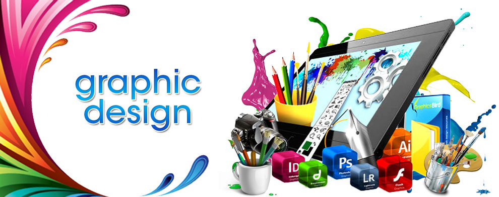 Graphic Designs & Editing,  Logo Designing