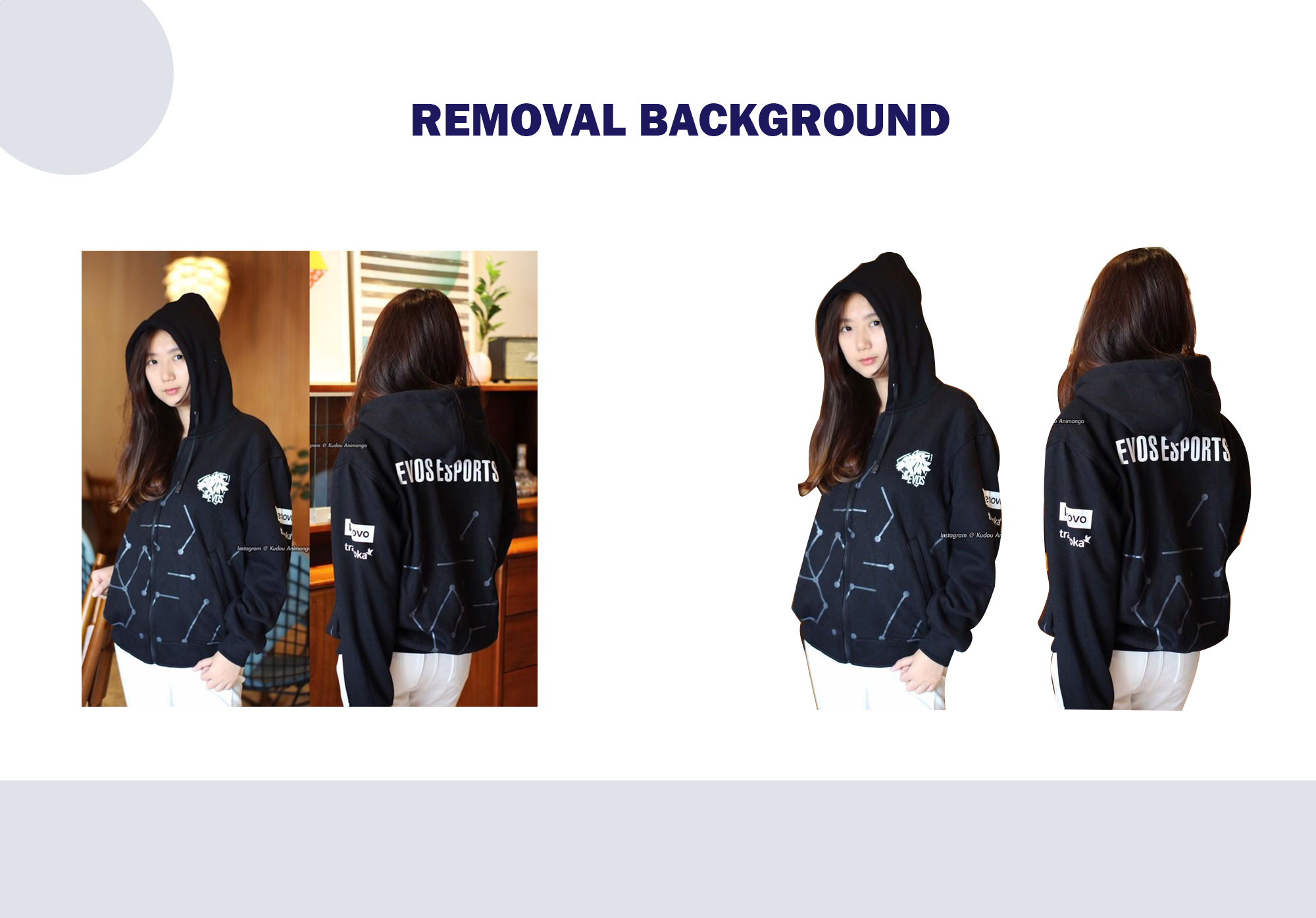 5 removal background Images with Best Quality and Fast Service