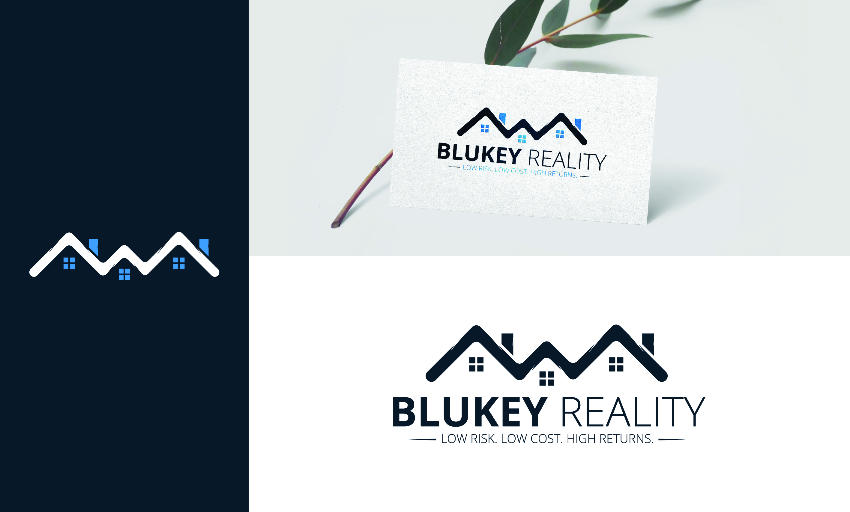I will do a versatile, creative logo design for your company