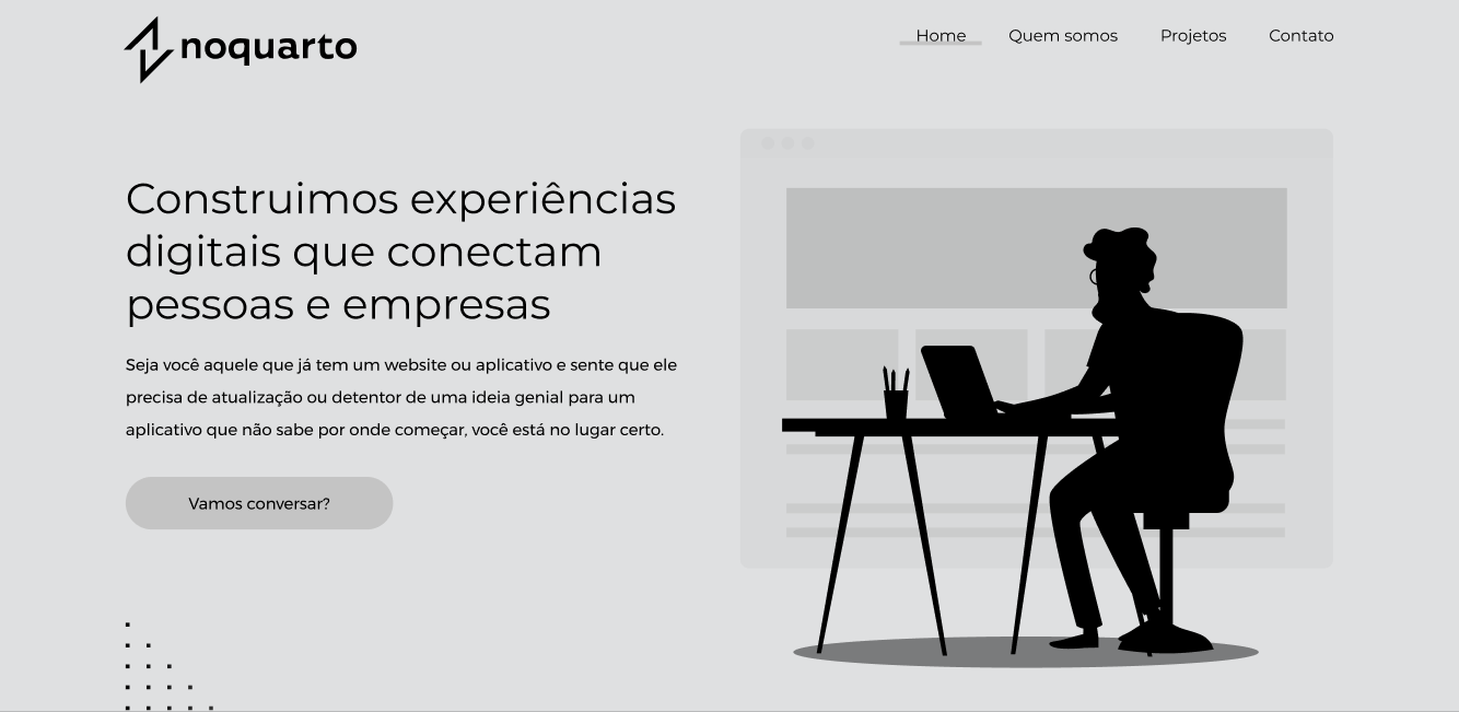 Customized Landing Page with high Convertion Rating