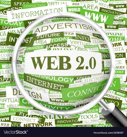 I will do 90 web 2 0 do follow backlinks to boost your ranking