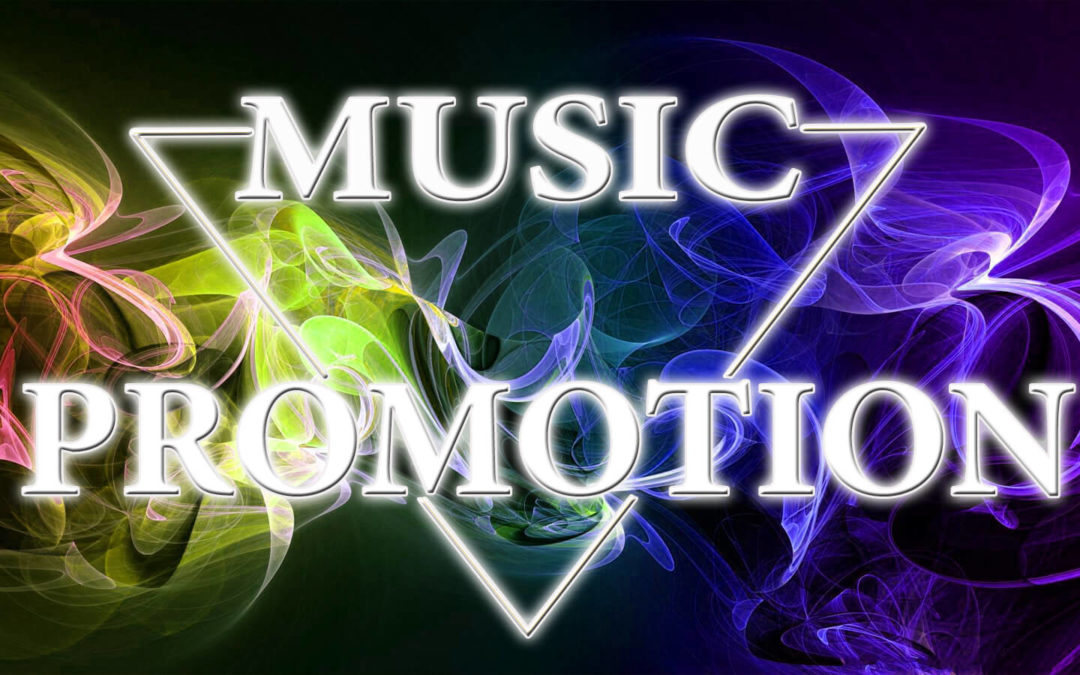 HQ Beatstar Music Promotion to Your track within 2 Day Delivery