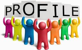 Create your business profile top dofollow profile Creation Sites
