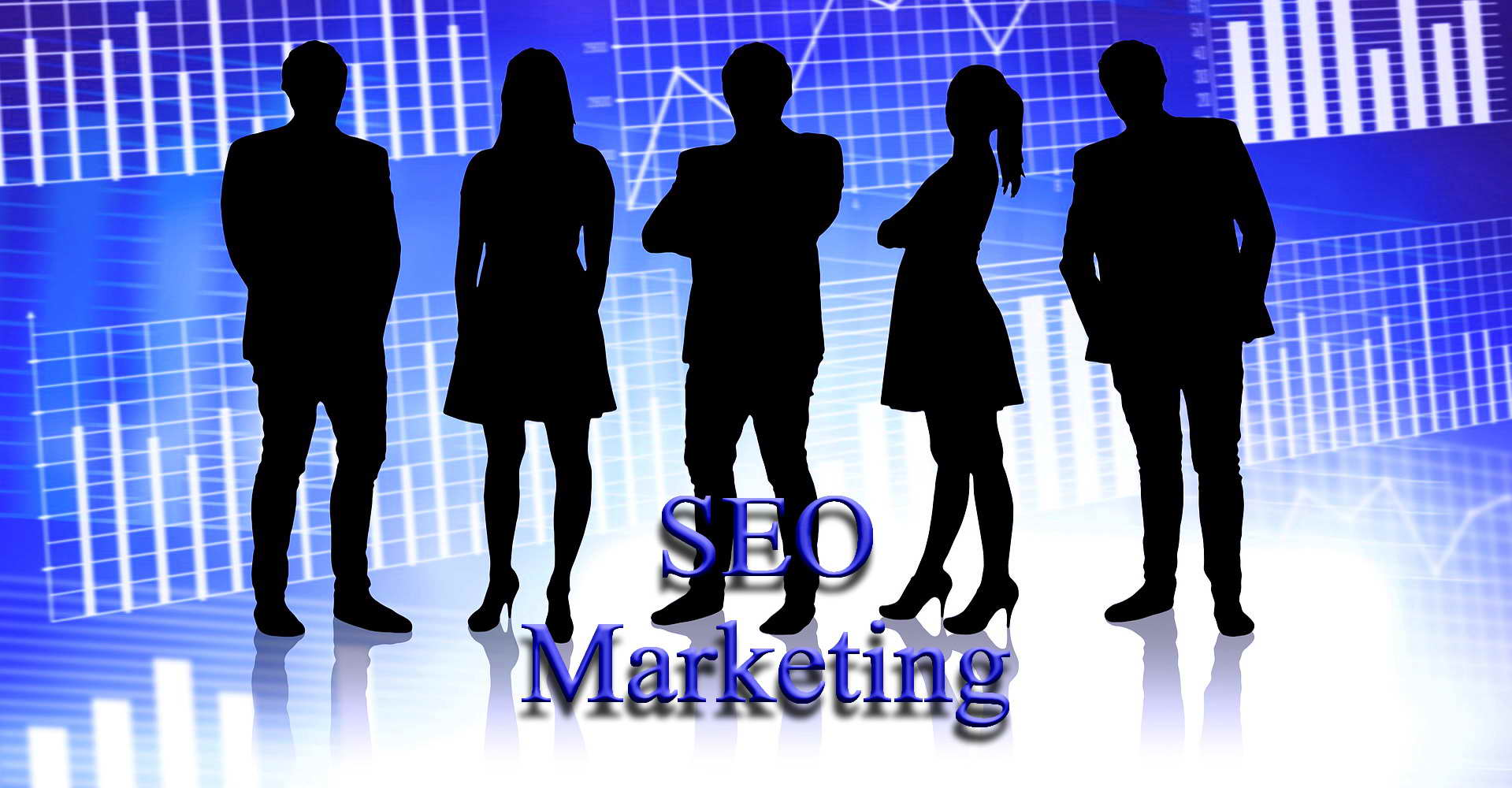 Affordable Online Marketing & SEO